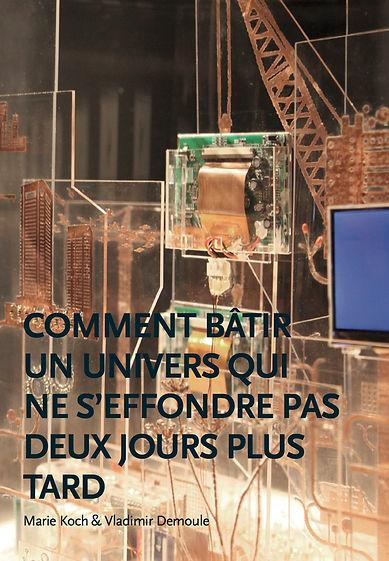 couverture_catalogue_comment_ba_tir_un_u