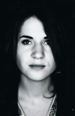 Marie Koch - Portrait.png