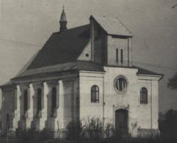 bažnyčia 1939.jpg