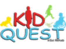 Kid Quest logo.jpg