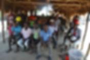 Youth Meeting 2.jpg