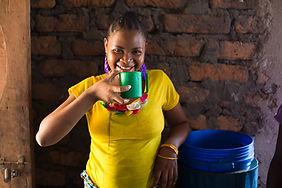 Tanzania_January27_ThirstRelief_Mkoko_Al