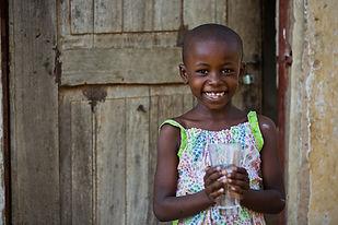 Tanzania_January25_ThirstRelief_AllisonD