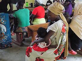Women's clinicDSCN2708.JPG