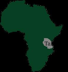 Tanzania_map icon.png
