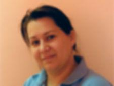 Dr. Galgóczi Natália