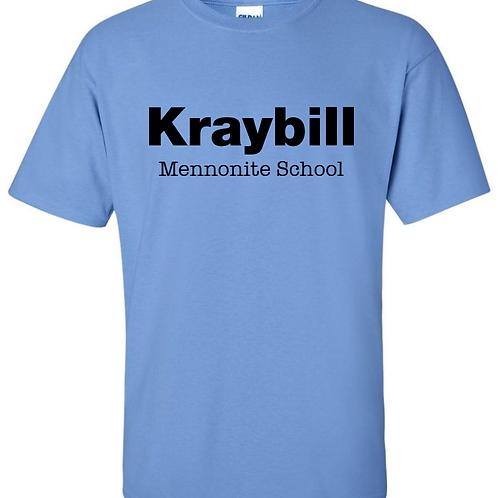 Kraybill Revival