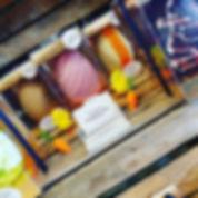 Easter eggs! 🤤__#easterchocolate #easte