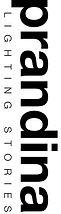 Logo_Prandina_edited.jpg