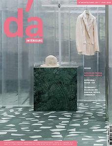 D'a Architecture