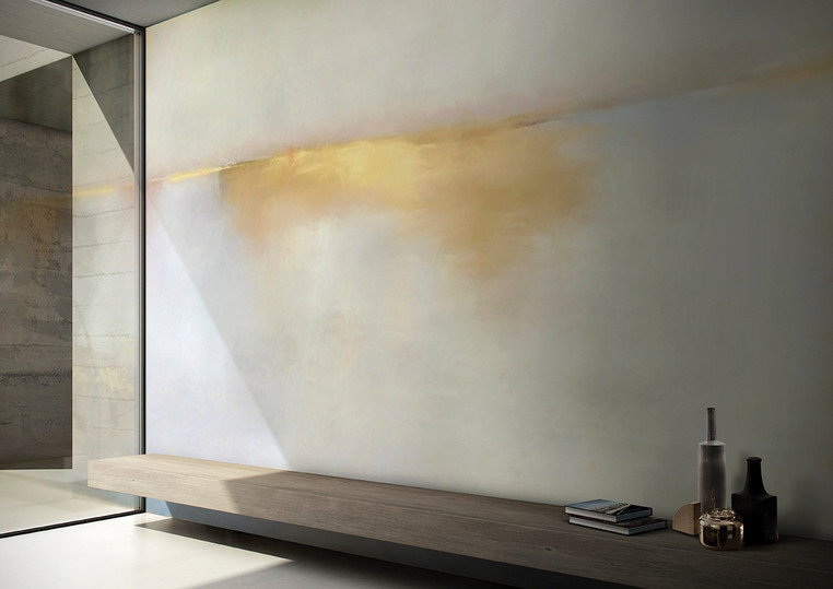glamora-wallcoverings-DOR.jpg