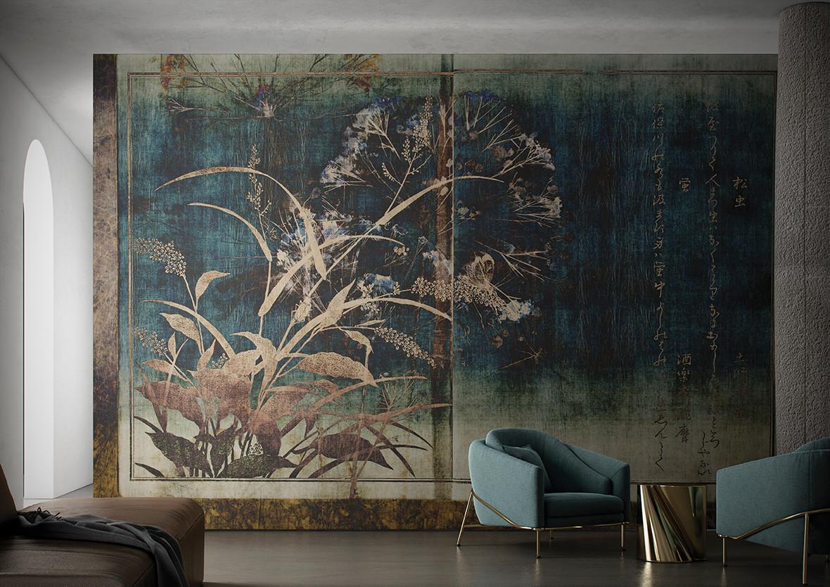 glamora-wallcoverings-NARA.jpg