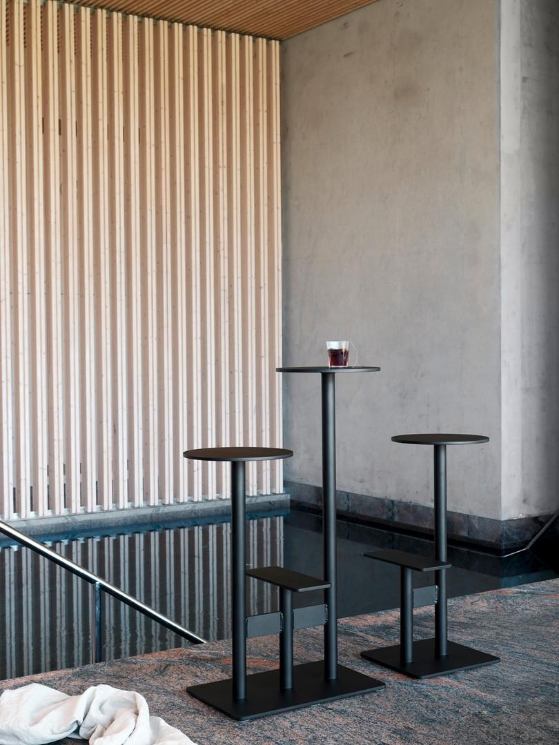 1dBlå Station-Combo_3.jpeg