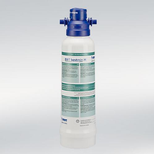 BWT PRO RO Reverse Osmosis - Cartridges