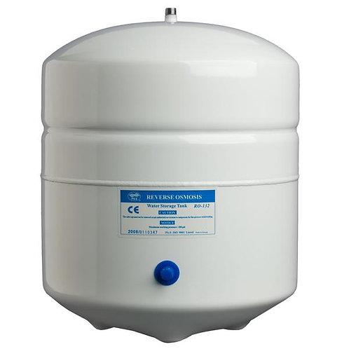 BWT PRO RO Reverse Osmosis - Tanks