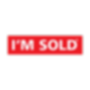 Exit_Realty_RED_IM_SOLD_6x24_square_510p