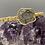 Thumbnail: Rutilated Quartz Bracelet
