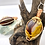 Thumbnail: Mookaite Pendant and Bracelet Set
