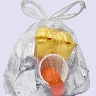 Sept 21 No Plastic Bags.mp4