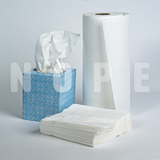 Paper Products.png