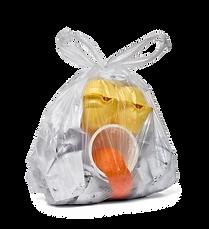 2. no plastic bags.png