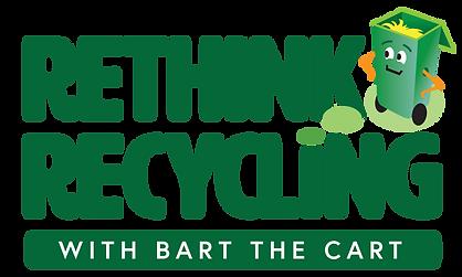 Rethink Logo.png
