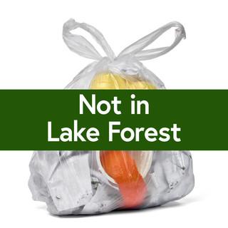 Sept 18 no plastic bags.mp4