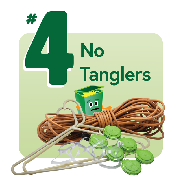 No Tanglers-01.png
