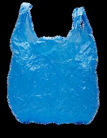 iStock-172974331 plastic bag.png