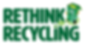 Rethink Logo Small.png