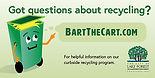 Bartthecart.com_550x275 px.jpg