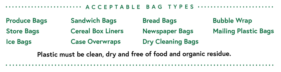 Plastic Bag types-01.png