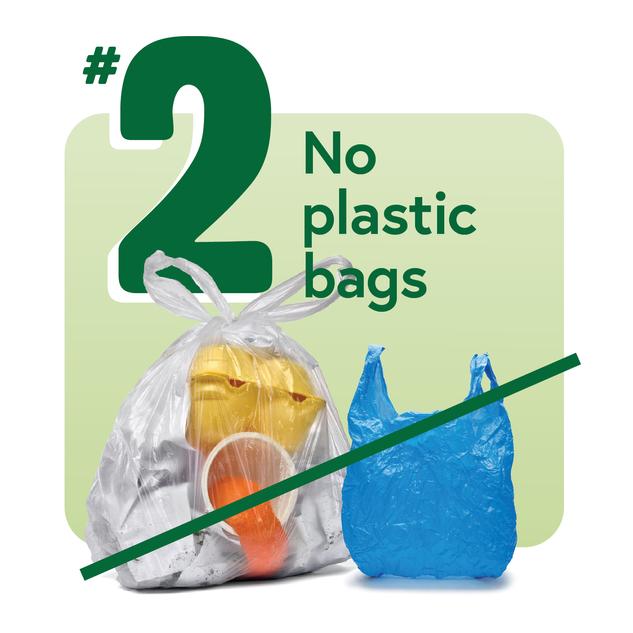 No Plastic Bags-01.png