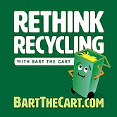RethinkRecycling_400x400.jpg