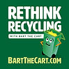 RethinkRecycling_400x400.jpg