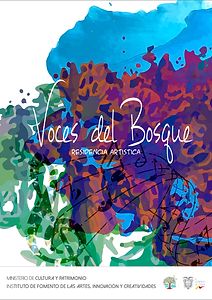POSTER-VOCES.png