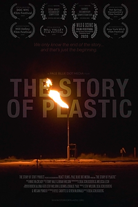 Story of Plastic updated Poster.png