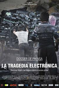 LA_TRAGEDIA_ELECTRÓNICA_dossier_de_pre