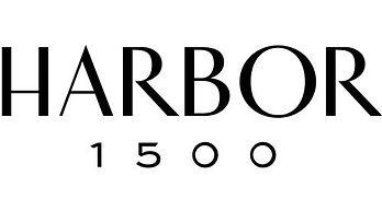 harbor-1500-logo.jpeg