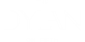 THe Dylan Logo.png