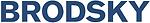 brodsky logo.png
