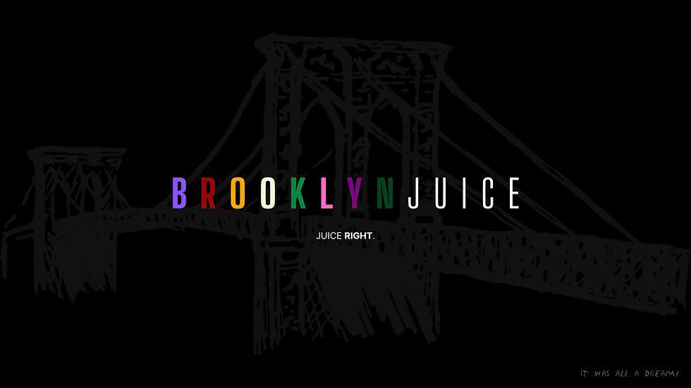 (MKTG) BROOKLYN JUICE (8).png