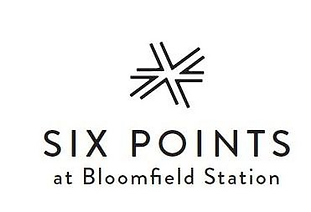 six points at bloomfield.png