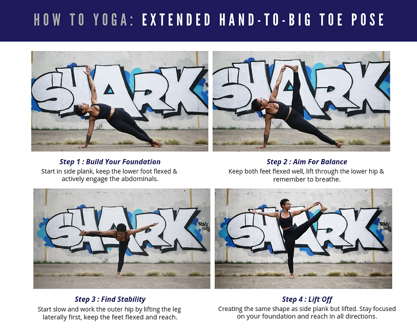HowToYoga.png