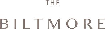 Biltmore Logo[19015]-1.png