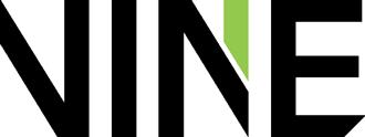 Vine Logo.png