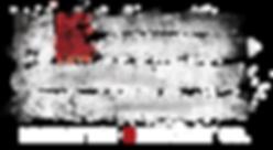 meco-white-logo.png