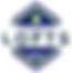pwl logo.png
