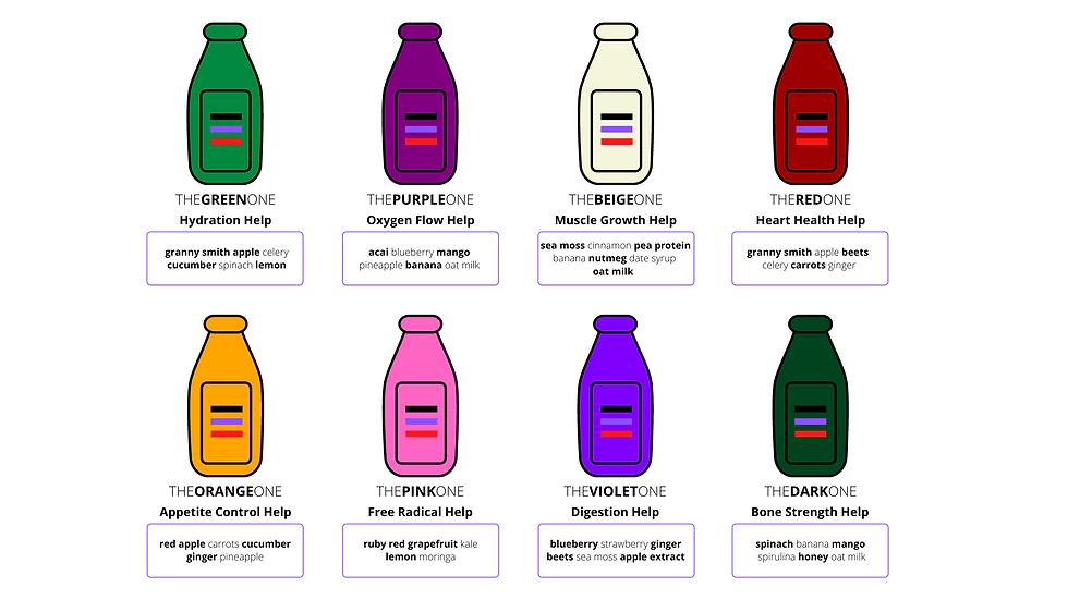 (MKTG) Juice Labels.png