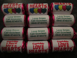 corporate-love-hearts.JPG